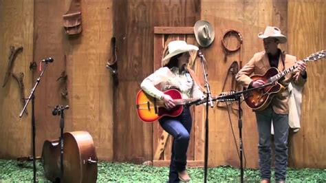cowboy film songs johnie terry and chance terry one leg medley song youtube