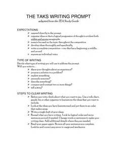 Essay Writing Prompt by 16 Best Images Of 4th Grade Writing Prompts Worksheets 4th Grade Opinion Writing Rubric Free