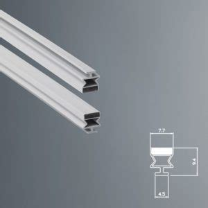 guarnizioni per box doccia guarnizioni magnetiche pagina 3 di 4 per box doccia