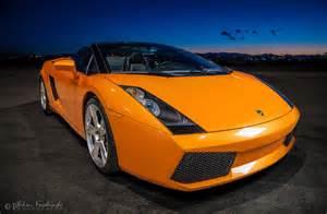 Lamborghini Colorado Photos Of Lamborghini With Luxury Jets