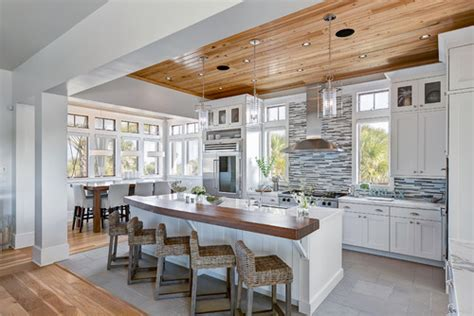awesome kitchens my dream house awesome kitchens