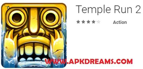 temple run 2 v1 12 temple run 2 v1 19 mod apk apkdreams