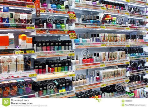 recessed lighting stores nyc in mac cosmetics department cosmetic store nisartmacka com