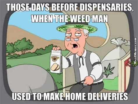 Pot Meme - cartoon weed memes www pixshark com images galleries