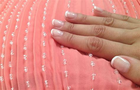 imagenes uñas en gel 191 por qu 233 no usar u 241 as de gel de moda y belleza