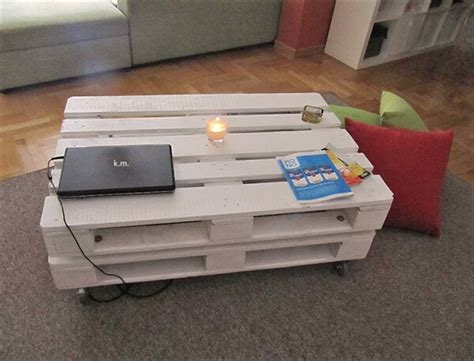 furniture projects diy furniture projects pallet furniture plans pallet