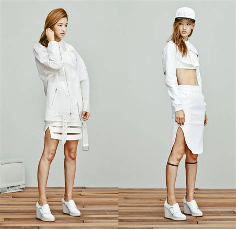 urban streetwear fashion for women angelic white 2014 spring summer womens fashion trends