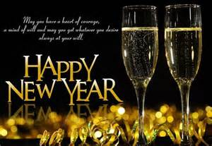 happy new year 2016 quotes sms images in advance wishes greetings cards