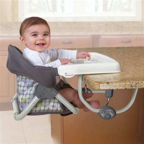 high chair that attaches to table total fab high chair that attaches to table ideas pictures