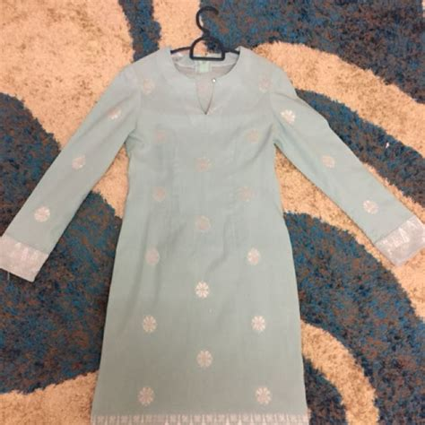 Baju Kebaya Songket Moden baju kurung moden songket terengganu fesyen wanita pakaian wanita dresses di carousell