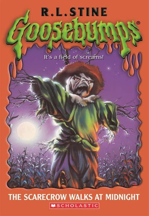 goosebumps books pictures 17 best images about goosebumps on tv episodes