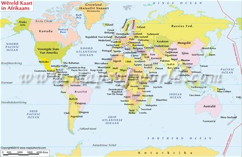 where can i buy a world map experience the world in your own language world trivia