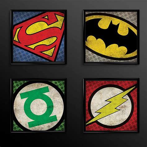 Logo Pop Green pop superman logo www imgkid the image kid has it