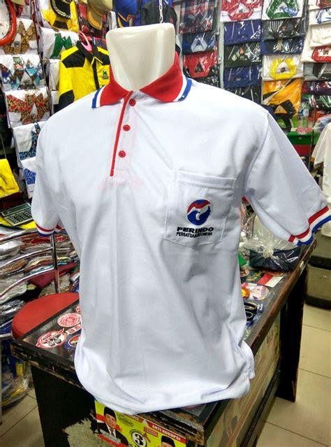 Grosir Tongsis Harga Partai T1910 4 jaket partai jaket jas partai indonesia harga grosir