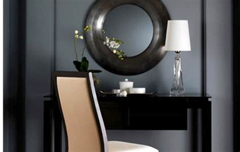 feng shui bathroom mirror placement mirror placement tips and ideas in the home and business