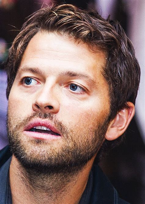 collins eye color 681 best images about misha collins on