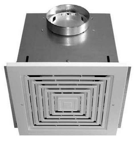 commercial ceiling exhaust fan s p ff200 ff250 ff300 commercial vent fans