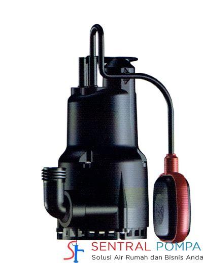 Pompa Celup Nlg pompa celup kpc 300 a otomatis sentral pompa solusi