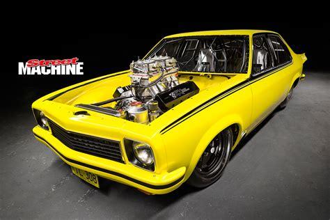 st machine cobra pro build autos post