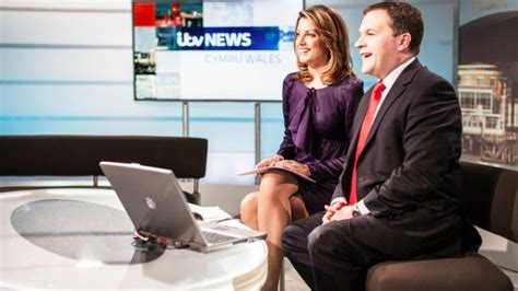 richard itv wales itv news in wales how to contact the team wales itv news