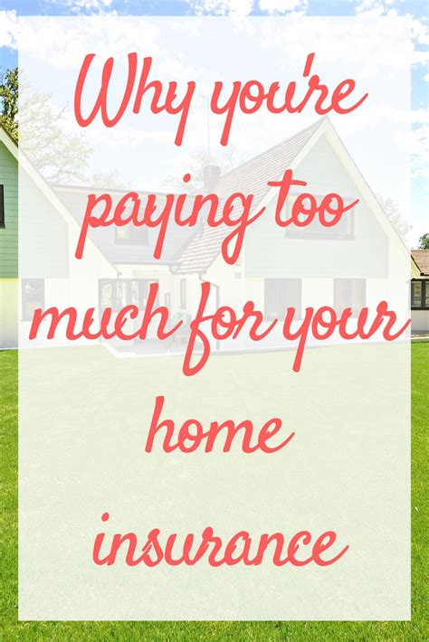 how much do you pay for house insurance how much to insure your house for 28 images how much to insure these homes visual