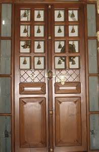 Pooja Cabinet Design Ideas 25 Best Images About Puja Room On Pinterest House
