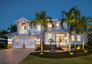 Home Design Florida by Old Florida Home Tropical Exterior Miami By Weber
