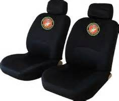 Custom Car Seat Covers Central Coast 1000 Images About Marine Corps On Marine