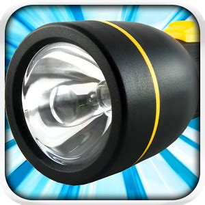 Led Light App by Tiny Flashlight Led Android Apps On Play
