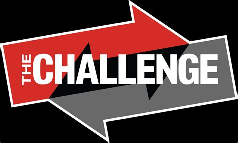 challenge in the challenge roundtable social integration what is it
