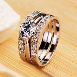 ring for wedding wedding structurecool wedding ring white gold engraved wedding structure