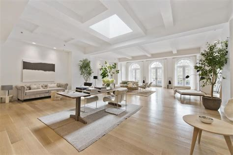 new home sources j lo buys 22m manhattan penthouse sources ny daily news