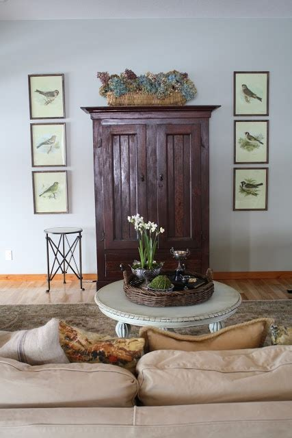Willow Wisp Cottage by Pin By Digging With On Before And After