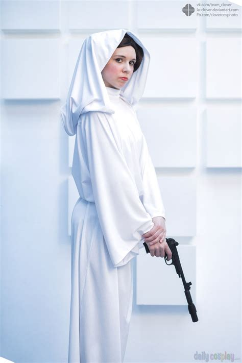 Princess Leia Pictures