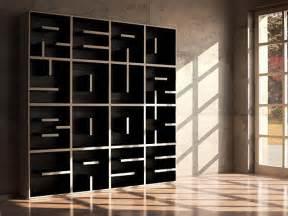 Turn the page tutoring children s bookshelf ideas