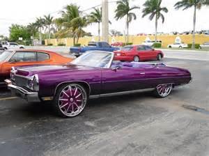 Rich Boy Cadillac Rich Boy Throw Some D S Lyrics Genius Lyrics