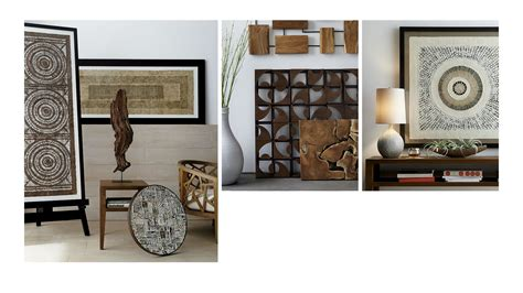 crate and barrel home decor home decor accents and accessories crate and barrel