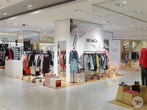 home design store aurora mo architecture photographe paris retail interior more mo