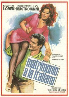 the occupation trilogy la 1408867907 ieri oggi domani yesterday today and tomorrow vittorio de sica 1963 starring sophia