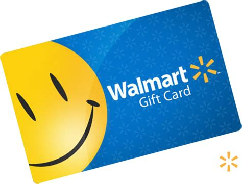 free 10 walmart gift card instant win - Walmart Gift Card Through Amazon