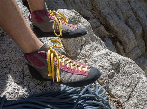 italian climbing shoes italian climbing shoes 28 images scarpa mens veloce