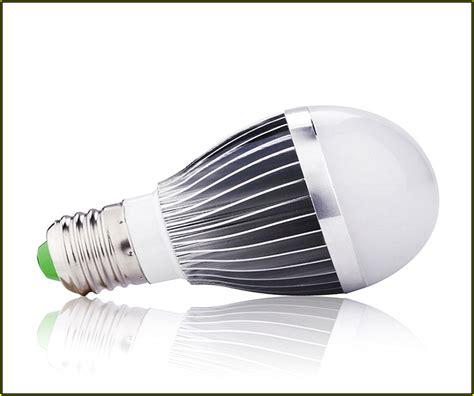 tesco led light bulbs cheap energy saving light bulbs tesco home design ideas
