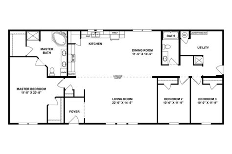 heritage homes floor plans schult homes floor plans lovely schult heritage laramie