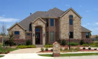 cool house design traditional house plan alp 09ul chatham design group