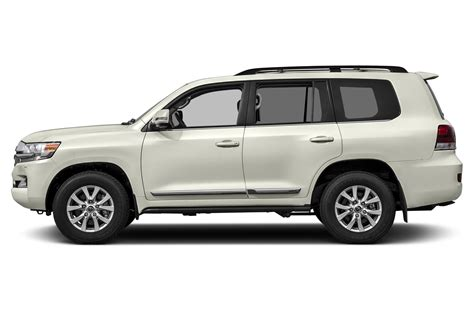 toyota cruiser price 2018 toyota land cruiser price photos reviews