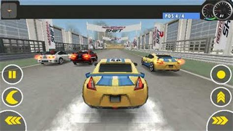 java car themes nfs shift games full version symbian s60v5 and s 3 apps
