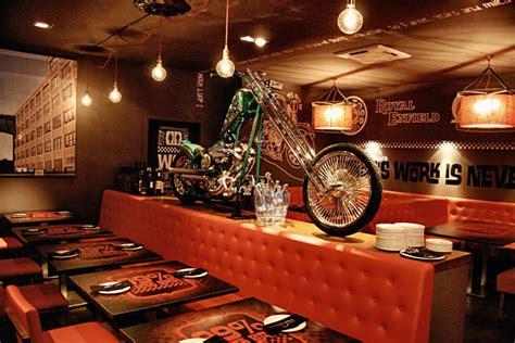 decoracion de bar decoraci 243 n para bares peque 241 os im 225 genes y consejos