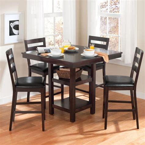 Walmart Dining Table Table Walmart Dining Tables Home Interior Plan With Walmart Dining Tables Lanzandoapps