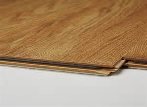 lowes flooring latest laminate flooring at lowes with how to install laminate flooring the