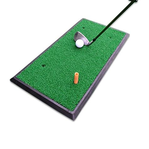 top 5 best golf mats for home use for sale 2016 product
